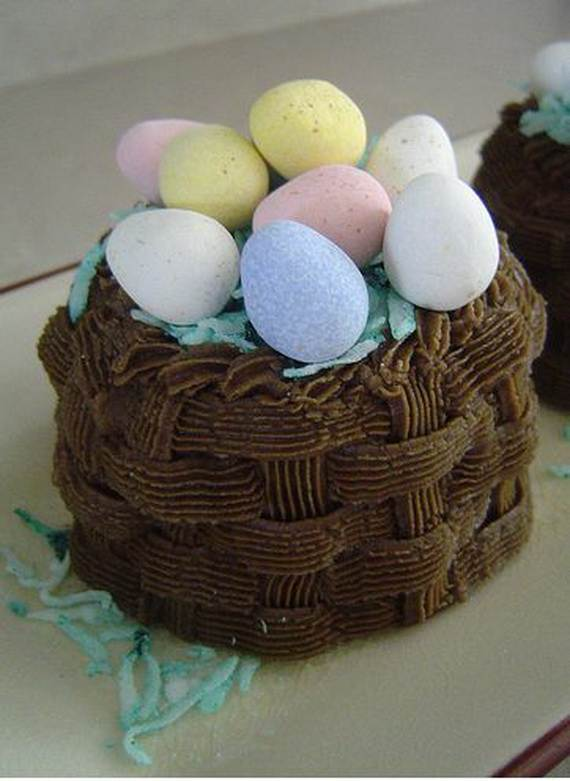 Easter-Mini-Cakes-Decoration-Ideas-_23