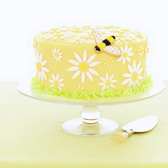 Easter-Mini-Cakes-Decoration-Ideas-_25