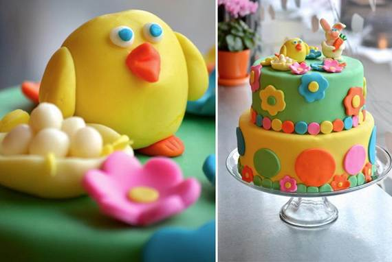 Easter-Mini-Cakes-Decoration-Ideas-_26