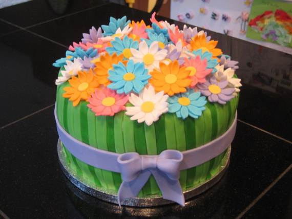 Easter-Mini-Cakes-Decoration-Ideas-_311