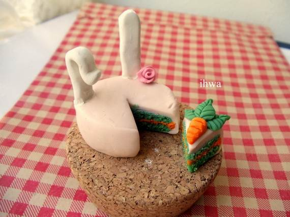Easter-Mini-Cakes-Decoration-Ideas-_33