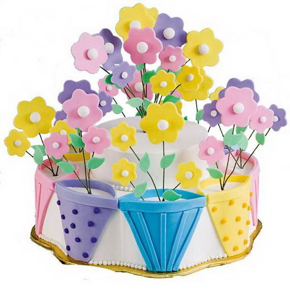 Easter-Mini-Cakes-Decoration-Ideas-_35
