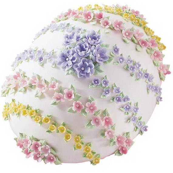 Easter-Mini-Cakes-Decoration-Ideas-_361