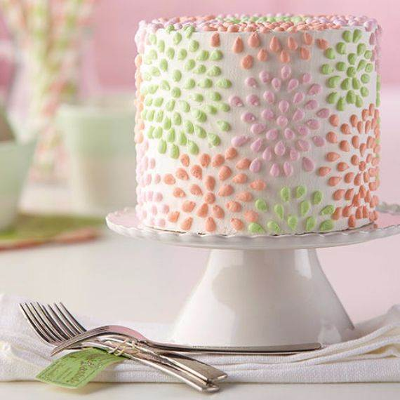 Mothers  Day Cake Decoration Ideas (14)