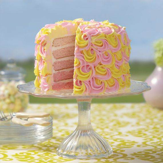 Mothers  Day Cake Decoration Ideas (18)