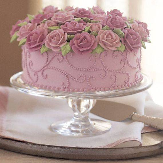 Mothers  Day Cake Decoration Ideas (4)