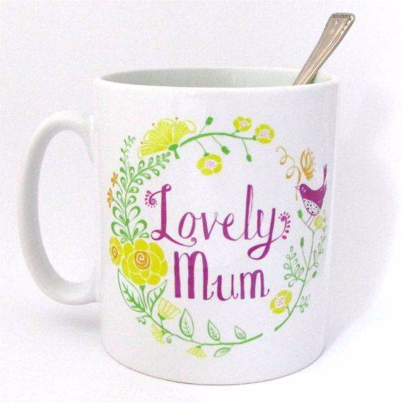 Mothers Day Craft Ideas for Kids (3)