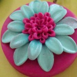 Mothers' Day Polymer Clay Crafts & Handmade Gifts