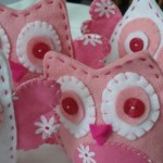 Hand Made  Easter Craft Ideas; Egg cups & cosies for Easter