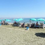 Cyprus Holiday, The Island of love