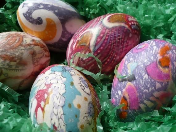 easter-egg-decorating_02