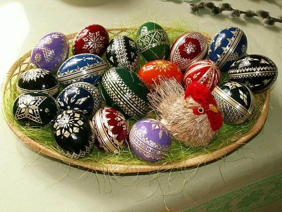 easter-egg-decorating_03