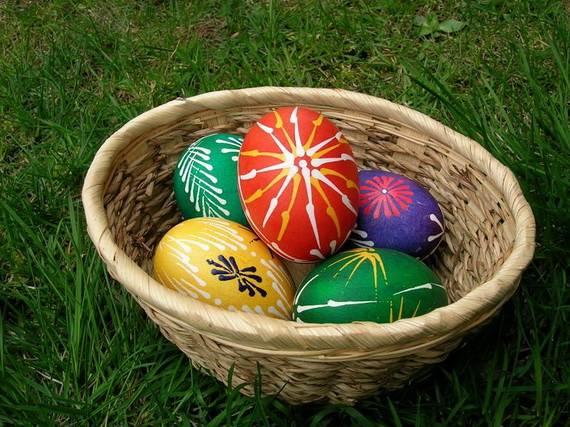 easter-egg-decorating_05