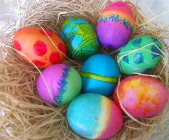 easter-egg-decorating_07