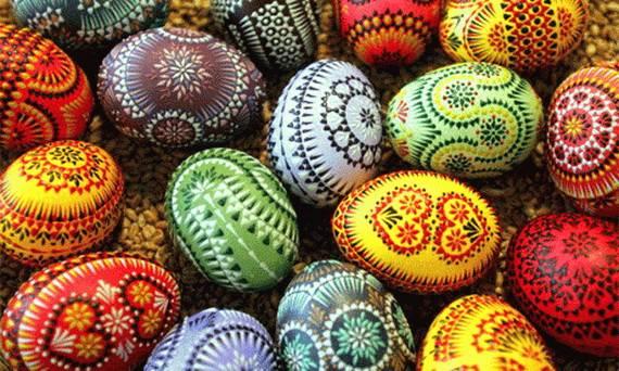 easter-egg-decorating_08