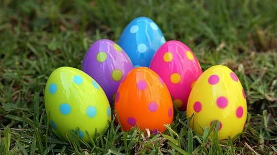 easter-egg-decorating_17