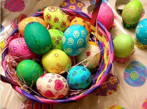 easter-egg-decorating_18