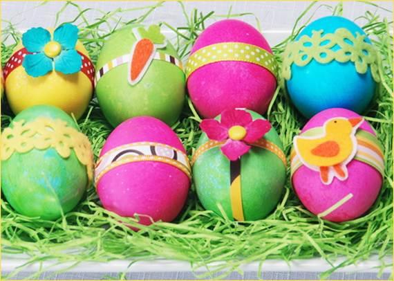 easter-egg-decorating_21