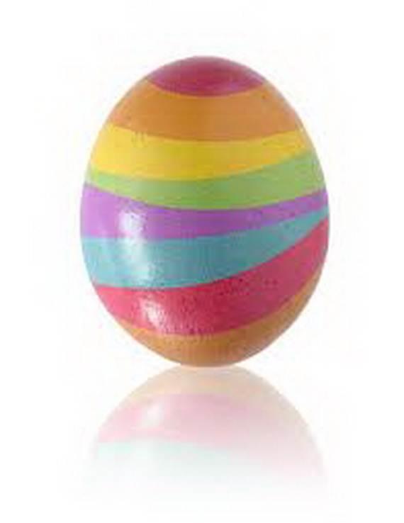 easter-egg-decorating_23