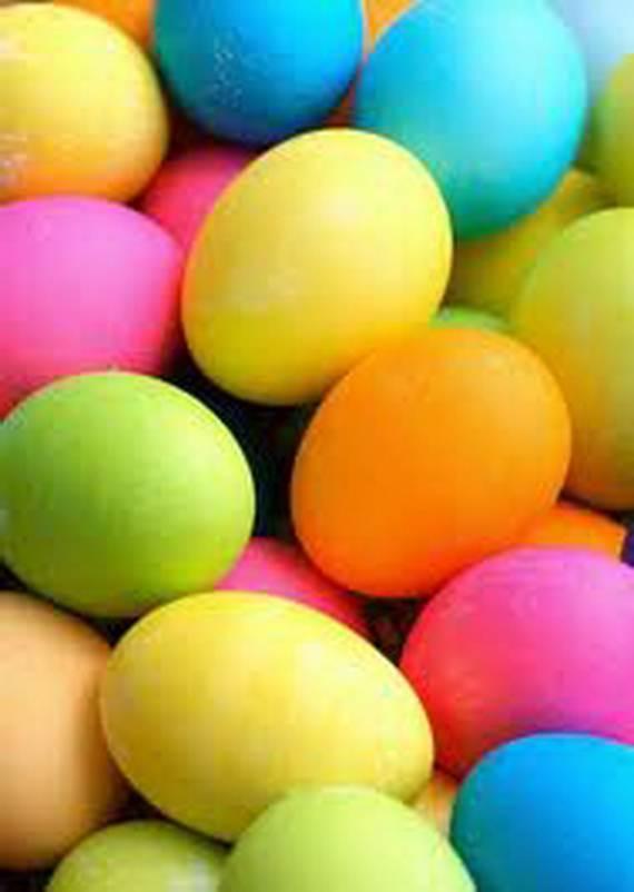 easter-egg-decorating_24