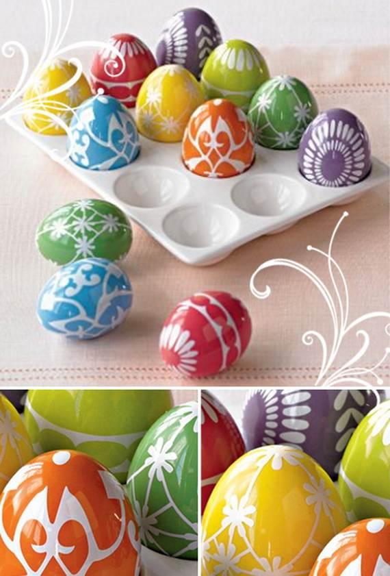 easter-egg-decorating_28