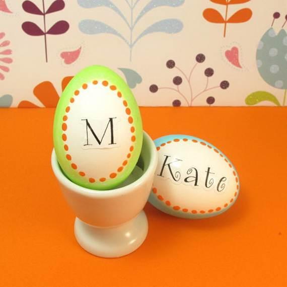 easter-egg-decorating_29