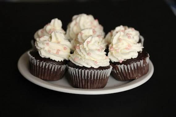 mom-cupcake-_011