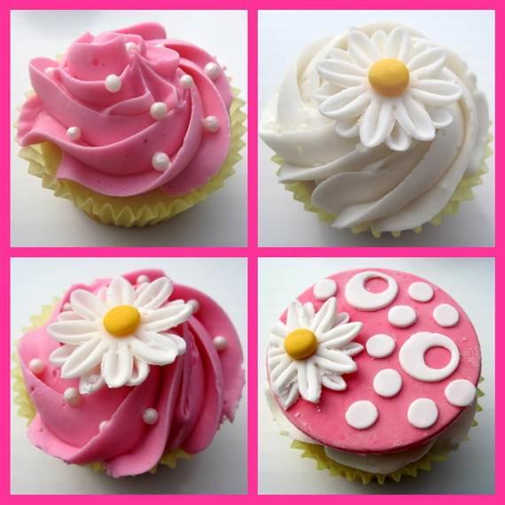 mom-cupcake-_021