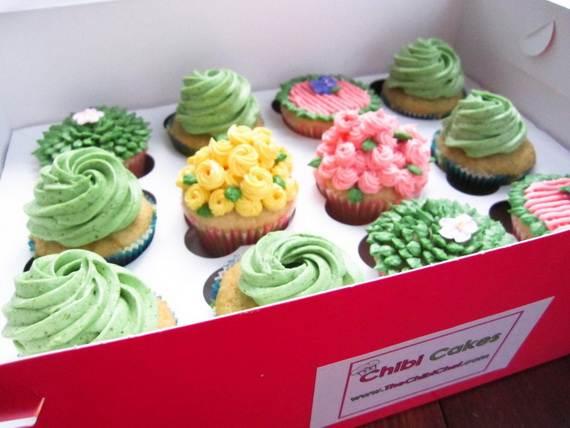 mom-cupcake-_071