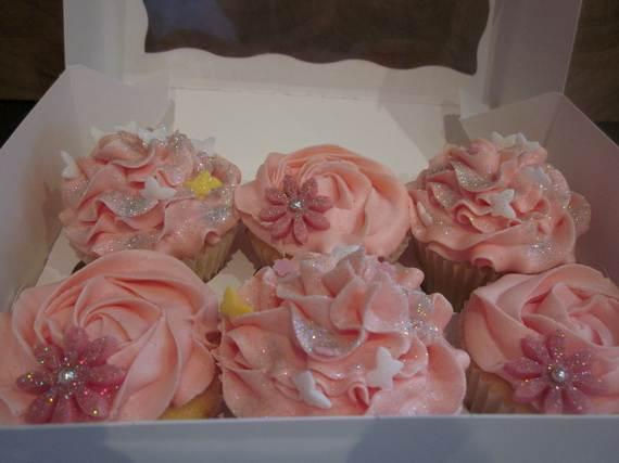 mom-cupcake-_081