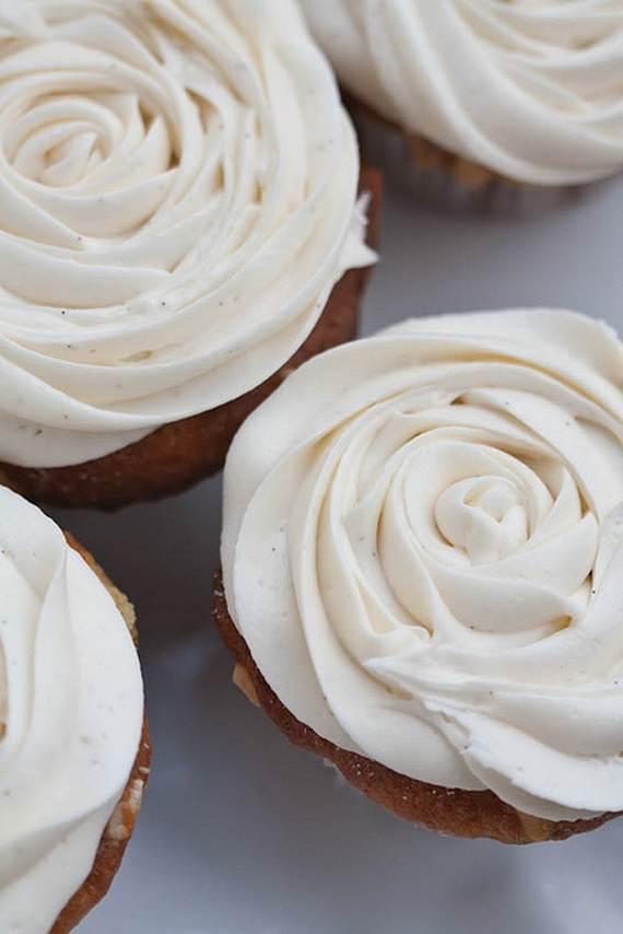 mom-cupcake-_101