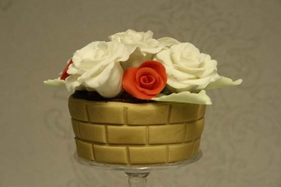 mom-cupcake-_131