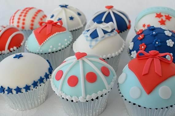 mom-cupcake-_161
