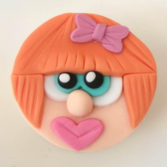 mom-cupcake-_211