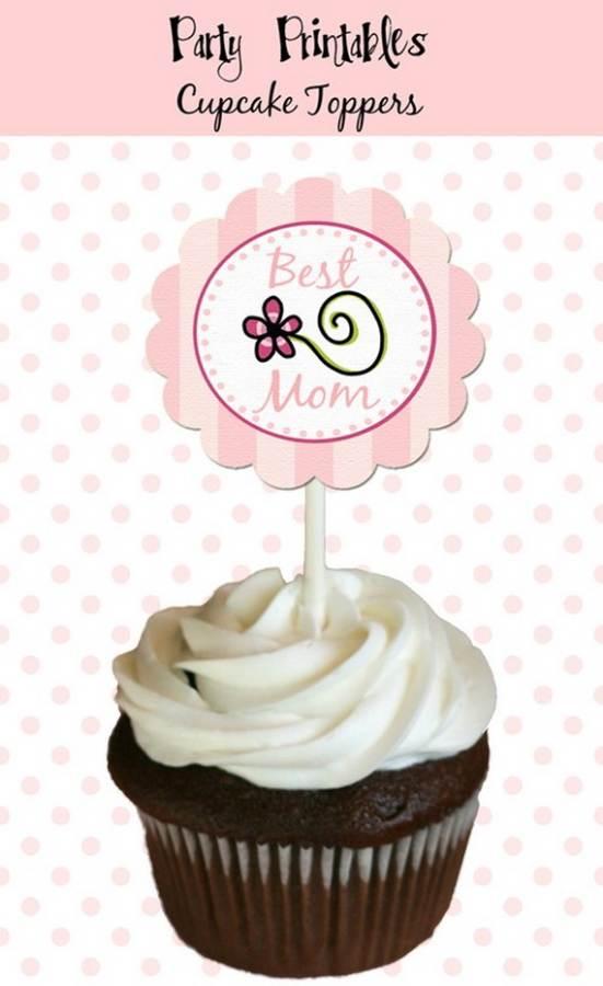 mom-cupcake-_241