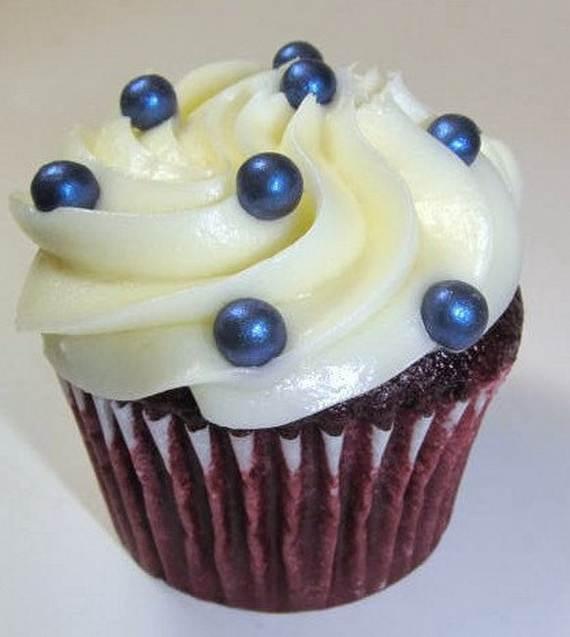 mom-cupcake-_261