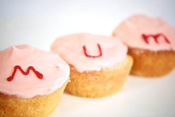 mom-cupcake-_281