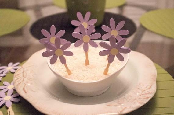 mom-cupcake-_311