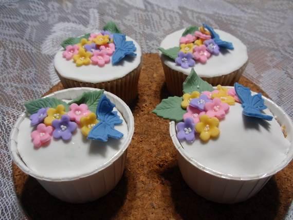 mom-cupcake-_371