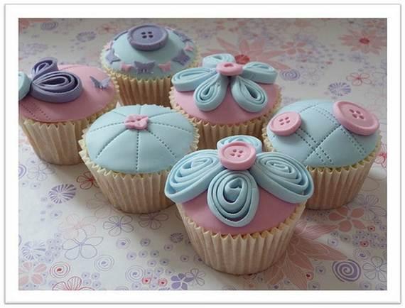 mom-cupcake-_441