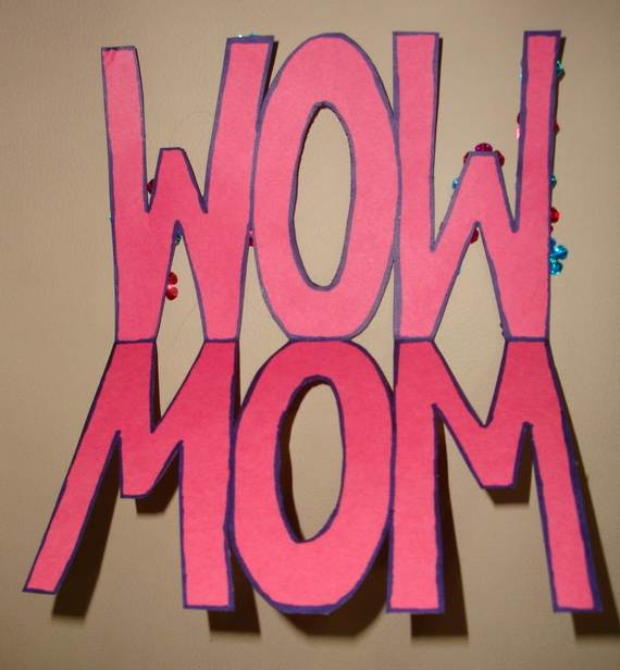 mother-day-Kids-craft-__12