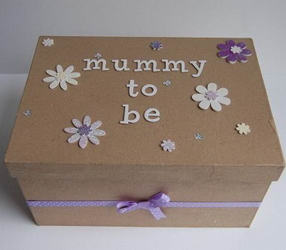 mother-day-Kids-craft-__21