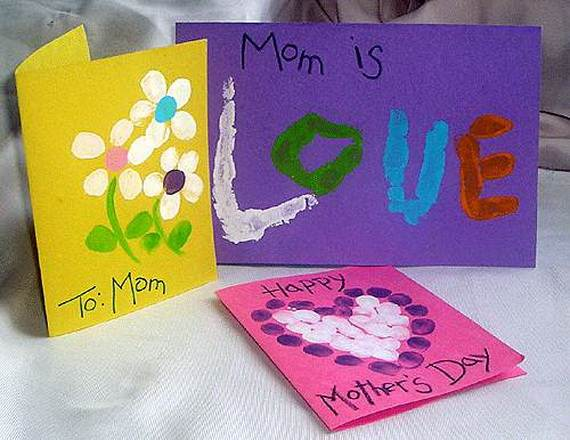 mother-day-Kids-craft-__60