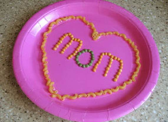 mother-day-Kids-craft-__70