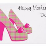 Homemade Mothers Day Greeting Card Ideas