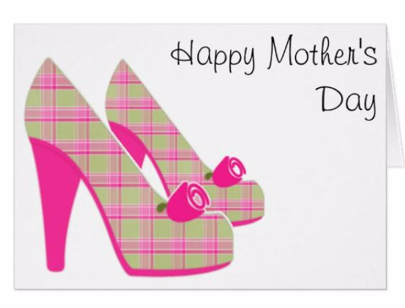11-Homemade Mothers Day Greeting Card Ideas