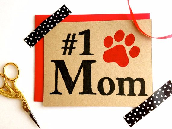 13-Homemade Mothers Day Greeting Card Ideas