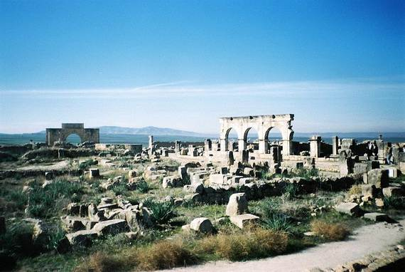 Archaeological-Site-of-Volubilis-Morocco_102