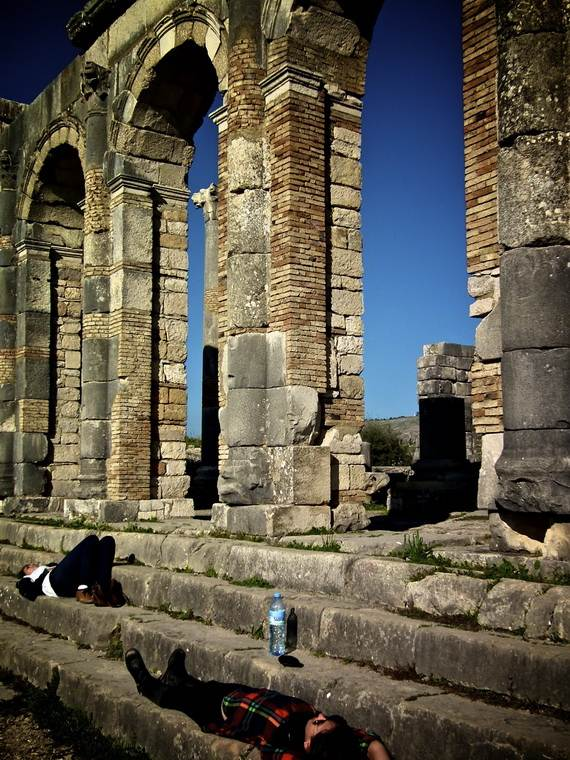 Archaeological-Site-of-Volubilis-Morocco_132