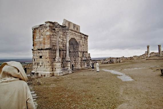 Archaeological-Site-of-Volubilis-Morocco_171